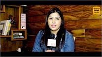 Singga   Full Interview   Jatt Di Clip 2   Bollywood Tadka Punjabi
