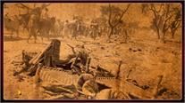 ਵੰਡ ਤੋਂ ਪਹਿਲਾਂ Kartarpur Sahib ਦੇ ਸੇਵਾਦਾਰ ਦੀ ਜ਼ੁਬਾਨੀ ਸੁਣੋ ਸਾਂਝੇ Punjab ਦੀ ਕਹਾਣੀ