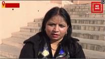हैदराबाद एनकाउंटर पर बोलीं हरिद्वार की महिलाएं, जानिए प्रतिक्रियाएं