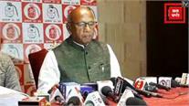 सरयू राय ने सीएम रघुबर दास पर लगाया बड़ा आरोप- 'स्किल डेवलपमेंट के नाम पर हुआ बड़ा घोटाला'