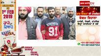 Faridkot Court ਨੇ Jaggi Johal ਤੇ Taljeet ਨੂੰ ਦਿੱਤੀ ਜ਼ਮਾਨਤ