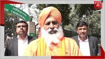 Seechewal ने बताया Punjab के पानियों का काला सच