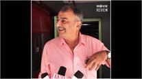 De De Pyaar De Movie Review: It's the Perfect Family Entertainer You Were Waiting For