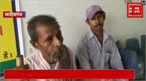 साहिबगंज में आयुष्मान योजना की उड़ रही धज्जियां, गरीबों को नहीं मिला रहा मुफ्त इलाज