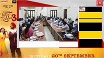 OP Soni ਦੂਰ ਕਰਨਗੇ Hospital ਤੇ Medical College ਦੀਆਂ ਕਮੀਆਂ
