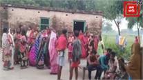 पुरानी जमीन को लेकर दो पक्षों में हुआ खूनी संघर्ष, मारपीट में 3 लोगों की हुई मौत