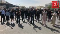 Dubai 'ਚ 'ਪਲਾਨ ਬੀ' ਗਰੁੱਪ ਨੇ ਮਨਾਇਆ National Day, 60 ਮੁਲਕਾਂ ਦੇ ਲੋਕ ਇਕੱਤਰ
