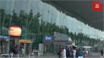 ਵੱਡੀ ਖਬਰ,Amritsar International Airportਦੇ ਬਾਹਰ ਵਾਲਮਿਕੀ ਭਾਈਚਾਰੇ ਵਲੋਂ ਪੱਕੇ ਧਰਨੇ ਦਾ ਐਲਾਨ