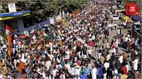 धारा 144 के बावजूद CAA के समर्थन में निकाली रैली, BJP के कई वरिष्ठ नेताओं पर मामला दर्ज