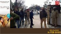Gurdaspur ਲਈ ਗੱਫੇ ਲੈ ਕੇ ਪਹੁੰਚੇ Sunny Deol , ਕੀਤੇ ਵੱਡੇ ਐਲਾਨ