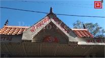 इस मंगलवार कीजिए संकटमोचन मंदिर शिमला के दर्शन