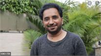 ਇਨਸਾਨ ਵਲੋਂ ਕੁਦਰਤ ਨਾਲ ਕੀਤੇ ਖਿਲਵਾੜ 'ਤੇ ਬੋਲੇ Rana Ranbir  (Part 1)