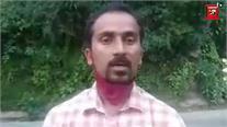 Live: शिमला शहर में दो positive, एक सेब व्यापारी