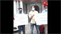 अनलाॅक-3 में पूरे देश में होटल, जिम, साप्ताहिक बाजार खुल सकते हैं तो दिल्ली में क्यों नहीं?