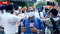 Pakistan 'ਚ ਸੁਰੱਖਿਅਤ ਨਹੀਂ Sikh ਕੁੜੀਆਂ, DSGMC ਨੇ ਮਾਰਿਆ ਹਾਅ ਦਾ ਨਾਅਰਾ