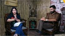 Exclusive Interview : Bhindder Burj   Video Director   Lyricist   Bollywood Tadka Punjabi