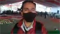 #Live: स्वर्णिम हिमाचल पर क्या बोले भाजपा के नेता