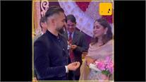 Guru Randhawa ਦਿੱਸੇ Honey Singh ਦੀ ਪਾਰਟੀ 'ਚ Blast ਕਰਦੇ, ਦੇਖੋ ਹੋਰ ਵੀ ਕਲਾਕਾਰ....