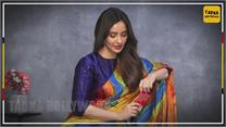Photoshoot पर चला Sidharth Shukla का गाना