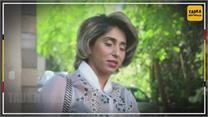 Neha Bhasin ने दिया Pratik Shejpal और Shamita Shetty को ख़ास संदेश