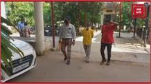 CBI ने 17 साल से फरार 500 रुपए घूस लेने के आरोपी को किया गिरफ्तार