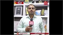 Medical Expert Dr. Sameer Bhati से जानिए बच्चों की वैक्सीन को लेकर खास बातें