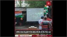 India-Pakistan match का चढ़ा बुखार- पश्चिम बंगाल के हुगली में टीम इंडिया की जीत के लिए किया हवन
