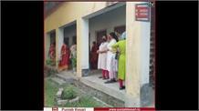 2 मई को ममता दीदी गई, बंगाल में अब खिलेगा कमल- शाहनवाज़