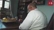 BJP ਆਗੂ Avinash Rai Khanna ਨੇ ਕੋਰੋਨਾ ਨੂੰ ਲੈ ਕੇ ਘੇਰੀ ਕੈਪਟਨ ਸਰਕਾਰ