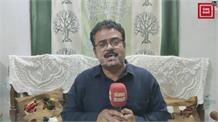 कोरोना अपडेट:- जम्मू कश्मीर में रिकॉर्ड 4926 संक्रमित और आज भी 52 मरीजों की मौत।