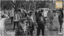 Punjab Roadways ने लगया धरना, और अगर सरकार उनकी मांगे नहीं मानेगी तो आगे ये करेंगे !