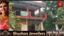 वाह: एक फोन पर हमीरपुर से कांगड़ा पहुंच कर sanitization में जुट गए रविन्द्र डोगरा