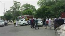 पुलिस ने रिहा किए गिरफ्तार किसान, थानों का घेराव कार्यक्रम रद्द: गुरनाम सिंह