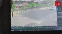 ਸਾਬਕਾ ਕੌਂਸਲਰ ਸੁਖਮੀਤ ਦੇ ਕਤਲ ਕੇਸ 'ਚ ਸਾਹਮਣੇ ਆਈ CCTV ਫੁਟੇਜ਼