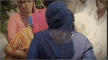 पत्नी के गांव के ही व्यक्ति के साथ थे अवैध संबंध, परेशान होकर पति ने कर ली खुदकुशी