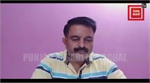 +2 के मार्किंग फार्मूले पर कोर्ट सहमत #बीजेपी के मंथन पर महंगाई डायन का साया