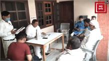 ट्यूबवेल कनेक्शन के लिए धक्के खा रहे किसान, सरकार बेपरवाहः BL Saini