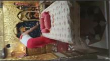 मां नयना देवी की शयन आरती