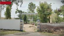 ਪਿੰਡ Ratti Rori Tibbeyan 'ਚ ਬਣ ਰਿਹਾ ਨਵਾਂ ਗੁਰੂਘਰ, Sangat ਦੇ ਸਹਿਯੋਗ ਨਾਲ ਚੱਲ ਰਹੀ Sewa