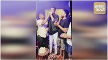 गायक खान साहिब केे बाद अब युवराज हंस ने जन्म दिन मना उड़ायी corona guidelines की धज्जियाँ , देखे वीडियो