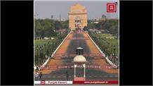 50 फीसदी क्षमता के साथ दिल्ली में खुल सकेंगे सिनेमा हॉल