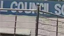 NGT के आदेशों पर नगर निगम की कार्रवाई, तोड़े गए 11 फार्म हाउस