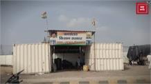 खटकड़ टोल के किसानों का OP Chautala को झटका, कहा- मंच से बोलने नहीं देंगे