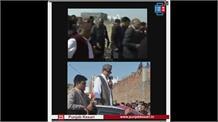 Rampur में खत्म हो रहा आजम खान का साम्राज्य! अब Jauhar University का तोड़ा जाएगा मुख्य गेट...