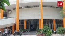 ਆ ਦੇਖ ਲਓ Library ਦਾ ਹਾਲ, ਸਰਕਾਰ 'ਤੇ ਉੱਠੇ ਸਵਾਲ