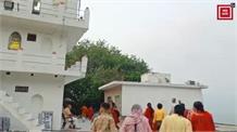 धार्मिक धरोहर ही नहीं प्राकृतिक सौंदर्य से भरपूर है ये अद्भुत प्राचीन मंदिर