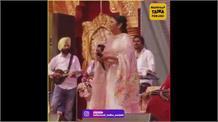 Sidhu Moose Wala ਦਾ ਗੀਤ 'Bambhia Bole' ਗਾ ਜਦੋਂ Jaswinder Brar ਨੇ ਸ਼ੋਅ 'ਚ ਕਰਾਈ ਅੱਤ