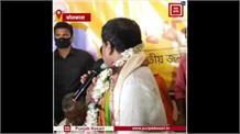 बंगाली 'भद्र लोक' सुकांत मजूमदार को बीजेपी ने सौंपी बंगाल की कमान