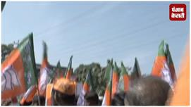 उत्तराखंड निकाय चुनाव 2018: हरिद्वार...