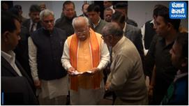CM के शर्मनाक बयान पर मचा बवाल, माफी के...